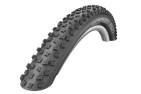 Покришка Schwalbe Rocket Ron Evolution LiteSkin Folding 29˝x2.25˝ (57-622) B/B PSC