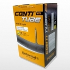 Камера Continental  S MTB 29 LIGHT S42#19L