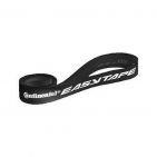 Фліпер Continental EASY TAPE RIM STRIP, 14-622, S
