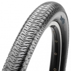 Покришка Maxxis DTH 26х2.15 60TPI, 60a
