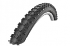 Покришка Schwalbe Fat Albert Rear Evolution SnakeSkin 24˝x2.40˝ (62-507) B/B PSC