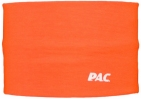 Головний убір P.A.C Summer Headband Neon Orange
