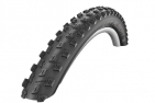 Покришка Schwalbe Fat Albert Front Evolution Folding TL Easy 27.5˝x2.35˝ (60-584) B/B TSC
