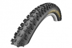 Покришка Schwalbe Hans Dampf Evolution Folding TL Easy 29˝x2.35˝ (60-622) B/B PSC