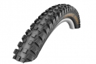 Покришка Schwalbe Magic Mary Evolution SuperGravity TL Easy Folding 29˝x2.35˝ (60-622) B/B TSC