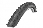 Покришка Schwalbe Furious Fred Evolution Folding 29˝x2.00˝ (50-622) B/B PSC