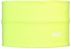 Головний убір P.A.C Summer Headband Neon Yellow