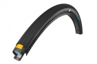 Покришка Schwalbe Pro One HT Evolution 700x25 (22-622) B/B OSC