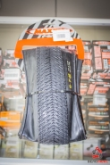 Покришка Maxxis DTH 26х2.15 70a