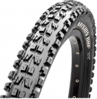 Покришка Maxxis Minion DH F (26x2.35) 60a
