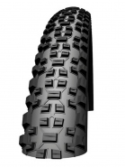 Покрышка Schwalbe RACING RALPH Performance, Folding 54-559 B/B-SK HS425 DC IB (26x2.10)
