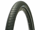 Покришка Schwalbe Big Apple RaceGuard (24x2.00) 50-507 B/B-SK+RT EC
