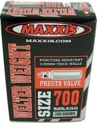 Камера Maxxis Welter Weight 700x35/45c FV