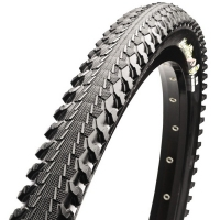 Фото Покришка Maxxis Wormdrive (26x1.90) RT 70a