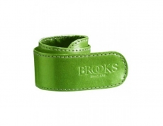 Фото Ремінь BROOKS Apple Green