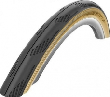 Фото Покришка Schwalbe City Jet Active K-Guard 26˝x1.50˝ (40-559) B/BS-SK SBC