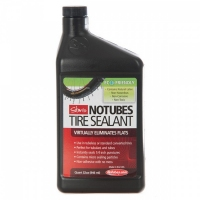 Фото Герметик Stans NoTubes Tire Sealant Quart 946  мл