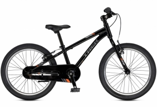 Велосипед Trek-2016 PRECALIBER 24 21SP BOYS 24 RD червоний (Red) фото 27911