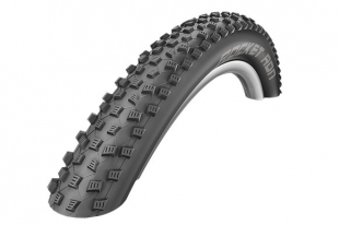 Покришка Schwalbe Rocket Ron Evolution Folding 29˝x2.10˝ (54-622) B/B PSC фото 32379