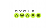 Сycle aware
