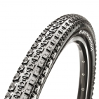 Покришка Maxxis Cross Mark (27.5x2.1) wire 60 TPI 70a