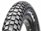Покришка Maxxis Holy Roller 24x2.40 60a