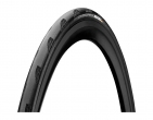 Покришка Continental Grand Prix 5000 700x25c Folding Tyre