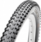 Покришка Maxxis Beaver (26x2.0) фолдінг 60a/70a