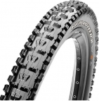 Покришка Maxxis High Roller II 26x2.40 60DW 60a DPC (butyl)