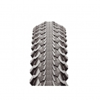 Покришка Maxxis Wormdrive (700x42) RT 70a