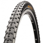 Покришка Maxxis Raze 700x33C 60tpi wire 70a