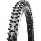 Покришка Maxxis Minion DHR II (26x2.40), 60DW, MaxxPro, 60a